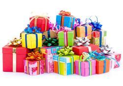1432574 les bons reflexes au moment d acheter un cadeau