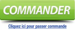 Commander vert