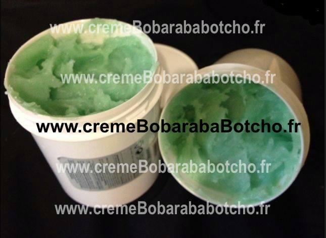 Creme bobaraba botcho pommade botcho bobaraba vrai pommade bobaraba botcho cream to have a big ass creme pour grossir des fesses