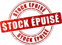 Depositphotos 49418531 stock illustration vector sold out stamp